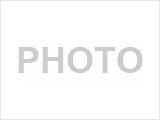 Фото  1 Плиты дорожного покрытия  ПДС 3,5x2x0,16 287243